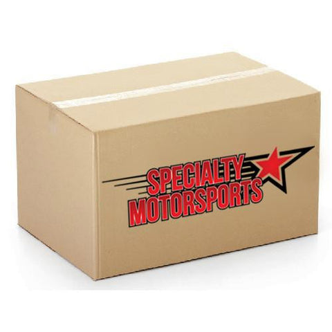 Specialty Motor Sports Ltd., Ski Doo Avid XM / XP Extended Chaincase, Chaincase,  [variant_title] - Specialty Motorsports