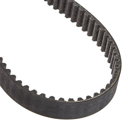 BDI Canada Inc., Gates SyncroDrive Replacement Belt, Belt,  [variant_title] - Specialty Motorsports
