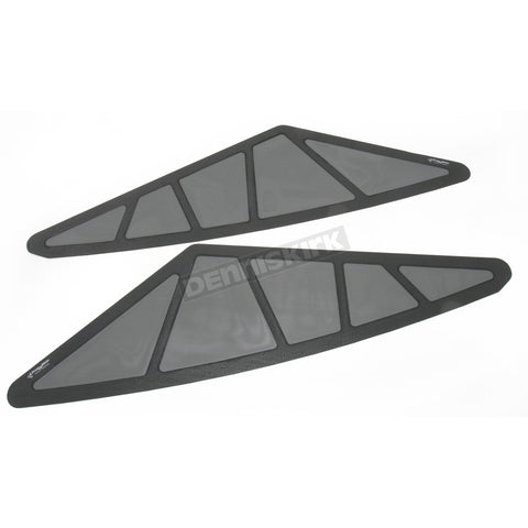 Frogzskin, ProCross/Climb Hood Screen Vent Kit (2 pieces), [product_type],  [variant_title] - Specialty Motorsports