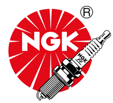 NGK, Spark Plug Connector - Black, [product_type],  [variant_title] - Specialty Motorsports