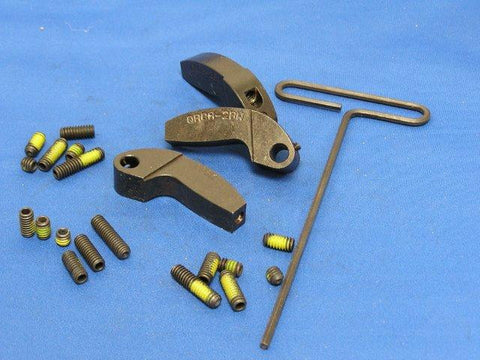 Dalton's Quick Adjust Cam Arms for Polaris - Dalton - [product_type] - Specialty Motorsports