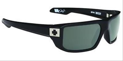 SPY Optic McCoy Sunglasses - Spy Optics - [product_type] - Specialty Motorsports