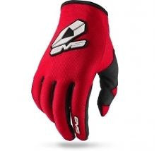 EVS Sport MX Gloves