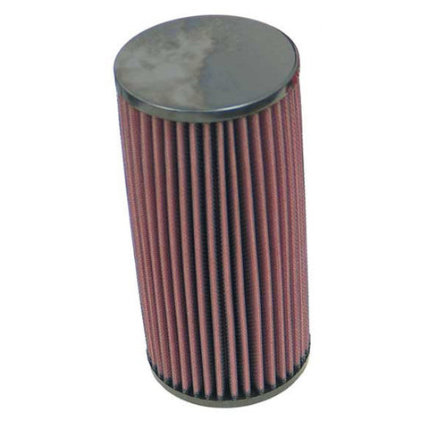 K&N Air Filter YA - 6504 - K&N - [product_type] - Specialty Motorsports
