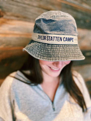 2020 TSC Bucket Hat
