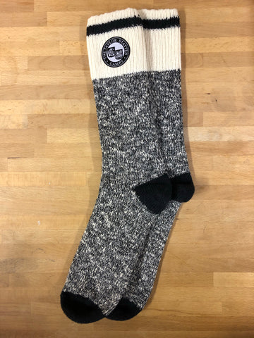 TSC Wool Socks