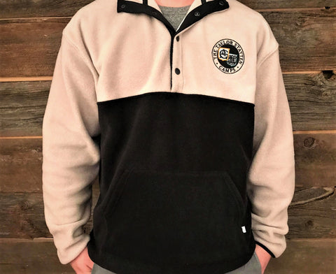 2019 Vintage TSC Fleece