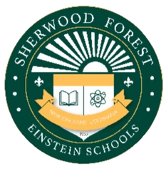 Einstein Charter School at Sherwood Forest