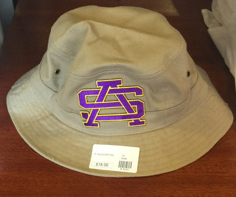 St. Augustine High School Bucket Hat