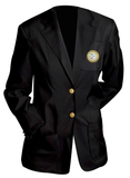 St. Katharine Drexel Prep Blazer (Required)