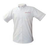 DeLaSalle High School Oxford Shirt - Poree's Embroidery