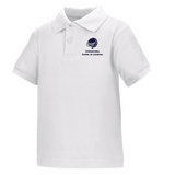 ISL Youth Polo Shirt - Poree's Embroidery