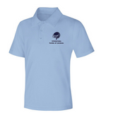 ISL Youth Polo Shirt