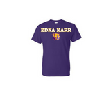 Fanwear: Edna Karr High School T-Shirts - Poree's Embroidery