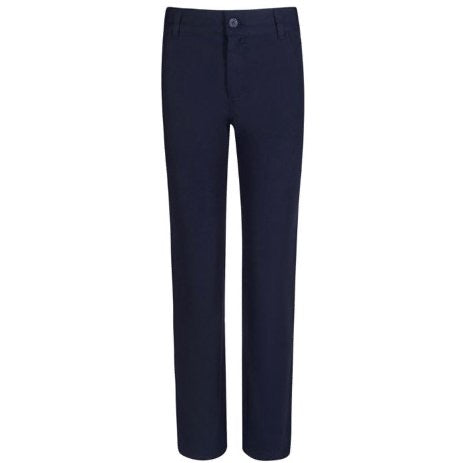 Real School Skinny Pants Boys - Poree's Embroidery