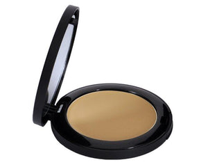 BellaVxyn's studio blend cream foundation-