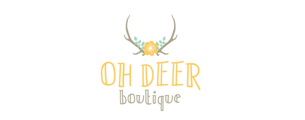 OH DEER BOUTIQUE