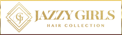 JAZZY GIRLS | HAIR COLLECTION