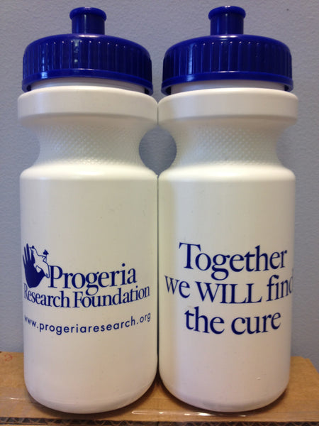 PRF Waterbottle