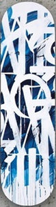 Retna - Beyond The Streets Skate Deck