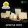 Apostle Whey Cheesemaker Pack