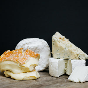 Milawa Cheesemaker Pack