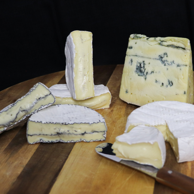 Bream Creek Dairy Cheesemaker Pack