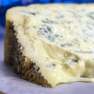Tarago River Cheese Gippsland Blue