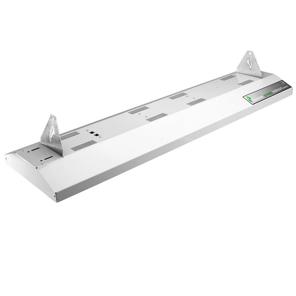 FGI Lightbar 185 LED. Our Best Selling Veg Light For Benches and Shelves.