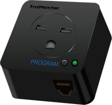 Trolmaster DSP-2 240V Program Device Station