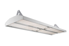 FGI Lightbar 185 LED Grow Light For Veg / Flower, Inspired By Master Growers