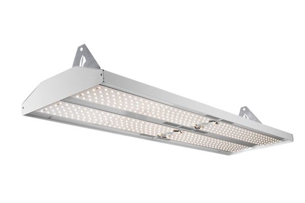 185 W FGI Lightbar LED Grow light, our most popular veg lamp made in the USA