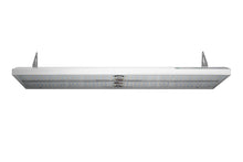 The FGI Lightbar 185 LED Grow Light for Veg