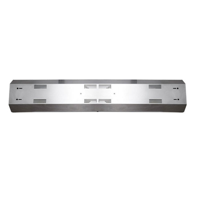 IN STOCK! The FGI Lightbar 100 Our Best Selling Low Intensity Veg LED