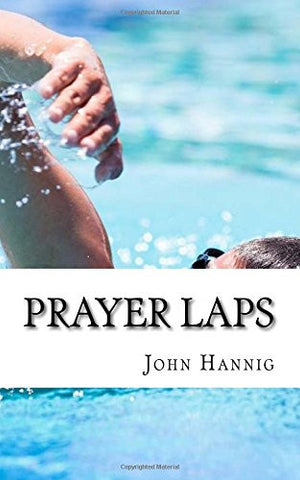 Prayer Laps