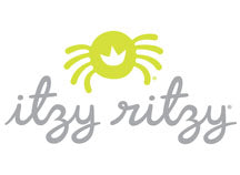 Itzy Ritzy Logo_Registered