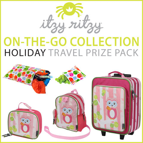 Itzy Ritzy_12 Days of Giveaways 2013-01