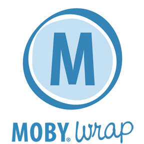 moby-logo-500