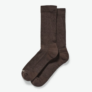 Filson Everyday Crew Sock