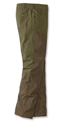 Orvis Missouri Breaks Briar Pants