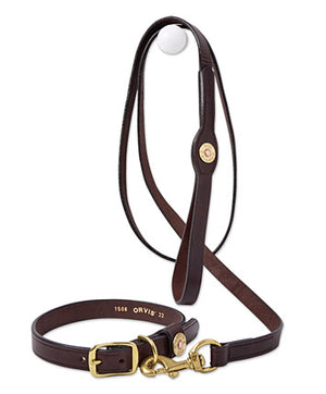 Orvis - Shotshell Leash