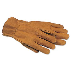 Orvis Uplander Shooting Gloves
