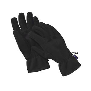 Patagonia Synchilla Fleece Gloves