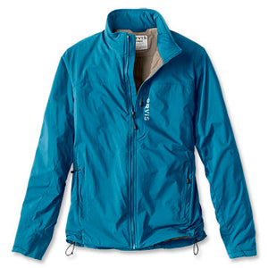 Orvis Pro Men's Insulated Jacket