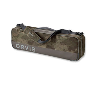 Orvis Carry It All