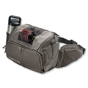 Orvis - Guide Hip Pack