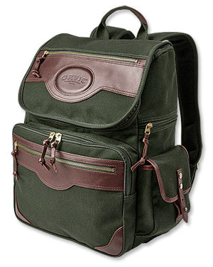 Orvis Battenkill Businessman's Backpack