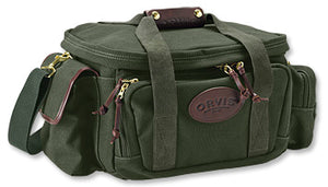 Orvis Battenkill Shooters Kit Bag