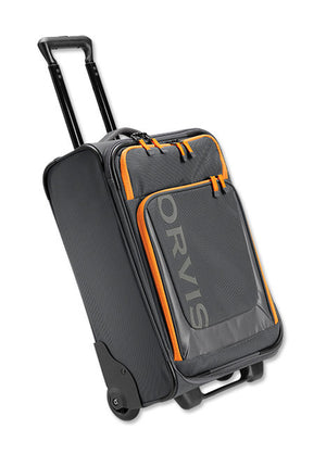 Safe Passage 800 Carry-On Roller
