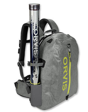 Orvis - Waterproof Backpack